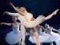 福州鼓楼区少儿芭蕾舞培训哪家好