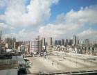 合作或转让崇雅路宝丰大厦12楼80平米带装修办公室