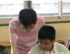 湖南人文科技学院**权威认证家教中心中心