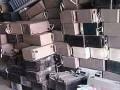 英德市废旧电池上门回收,电池回收电话电池回收价格