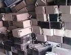 东风路电池上门回收公司
