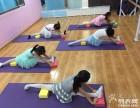 先艺方庄校区幼儿舞蹈启蒙暑假班开始报名了