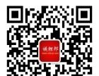 媄鲤邦美业 投资金额 1-5万元
