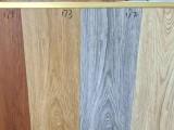 杭州地板批發12mm家用工裝耐磨強化地板