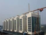 中央空调回收从化区中央空调制冷设备回收