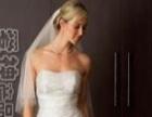 爱神婚纱礼服女装1-5万元