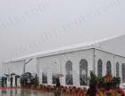 珠海丽日篷房,专注服务大型车展会展活动篷房销售租赁