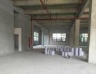 平湖经开区独门独院30000平,高9m单一层厂房