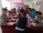 深圳龙岗养老护理员培训机构