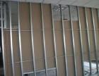 丰台区专业室内刷墙室内刷墙价格康帝装饰