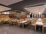 安徽青年电子商务产业园80-3000平适合办公 仓储各类企业