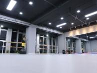 北郊凤城四路儿童舞蹈美术街舞口才模特艺术培训报名