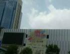 百捷上悦城旁海丝温馨居家3房齐全拎包入住百捷金街新加坡城附近