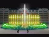 太原喷泉维修公司太原程控喷泉制作太原旱地喷泉