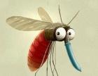 临沂灭蟑螂|灭蟑螂价格|灭蟑螂公司