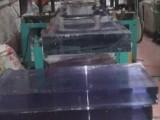 PC板  透明PC板 黑色 白色 PC板 聚碳酸酯PC板