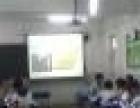 在职高级教师中考物理一对一冲刺辅导