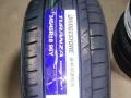 奔驰e260l 全新轮胎245 45R18贱卖