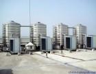 嘉兴平湖热泵空气能热水器专业维修