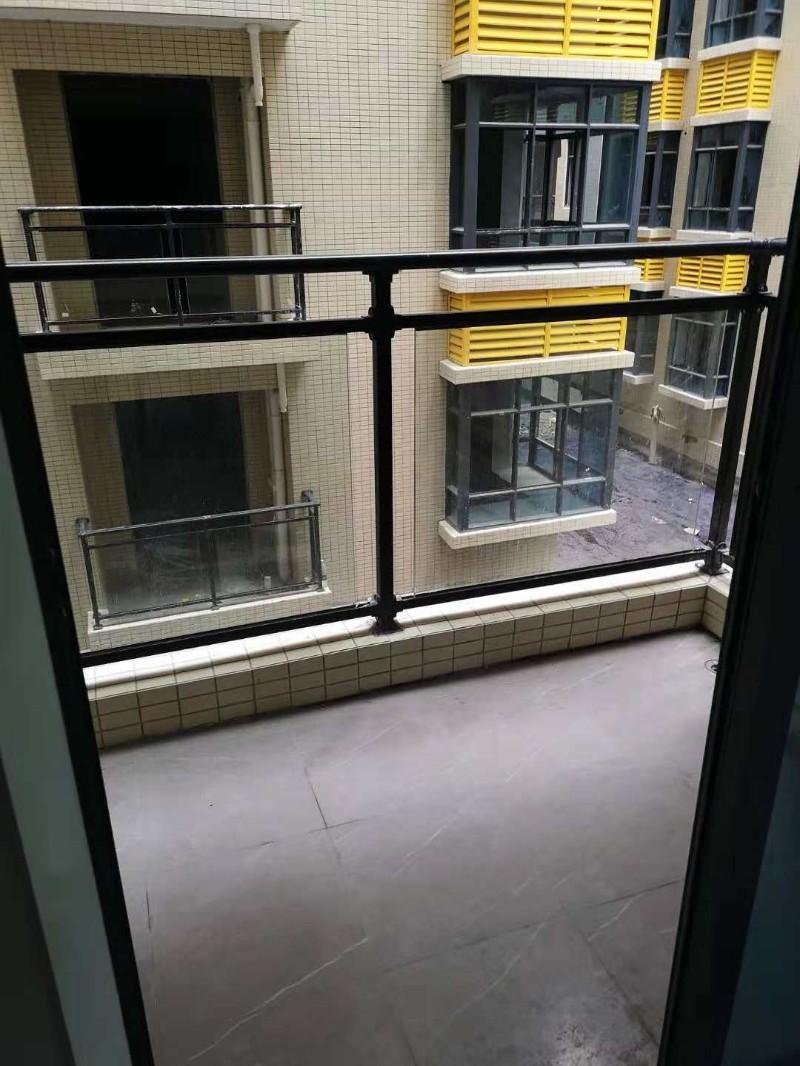 松岗优质新盘 松岗地铁站旁的小产权房松瑞雅居