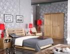 西安高价回收架子床.办公桌椅.实木床.实木衣柜