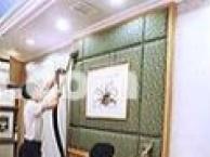 普陀曹杨保洁公司、装修后保洁、办公楼保洁、厂房保洁