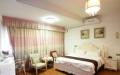 湘雅医院旁短租酒店公寓拎包入住(观园国际公寓4楼433)