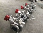 KCB-83.3/KCB-55齿轮油泵树脂泵供不应求