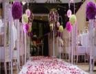 赫拉婚礼策划 赫拉婚礼策划加盟招商
