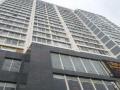 大理市惠丰新城和园 1室0厅39平米 精装修 年付