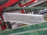 铝钝化环保性能