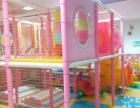 儿童游乐场、婴幼儿游泳馆转让