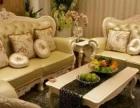 安装新旧家具