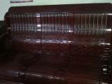 南京专业回收办公桌椅隔断仓库货架沙发家具上下床连体桌等