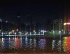 CBD东城中心万达广场130平精装修带家私出租