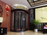 别墅私家电梯找恒通升达电梯