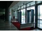 安顺市安检门租赁出租专业供应/大量货源供应