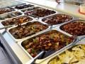 开一家苏客中式快餐店需要多少钱 苏客中式快餐加盟费用