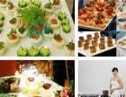 七专业承接年底尾牙、企业年会、公司庆典自助餐酒会等