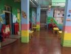 湖里区幼儿园转让