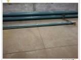 供应石油钻井配件 5LZ159X7.0螺杆钻具 定向 造斜