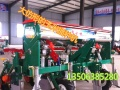 新型玉米播种机厂家