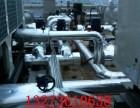 山东铁皮保温工程公司管道设备罐体保温施工队