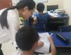 雅途教育语文数学英语培训班