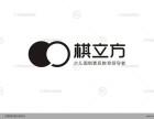 深圳VI设计,品牌VI设计,深圳VI设计公司