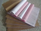 陵水印刷廠 手提袋 供應辦公用品印刷 5折優惠
