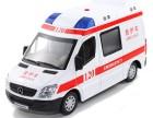 北京救护车出租专业设备24小时提供医疗服务