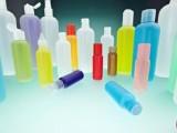 医药包装新趋势 药用固体瓶