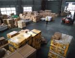 深圳到全国物流公司 整车托运 大件运输