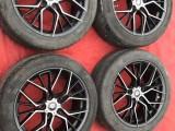 长沙高价回收轮胎轮毂